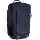 Timbuk2 Command Backpack blue